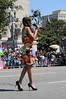 MissAmerica2009-016