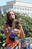 MissAmerica2009-019