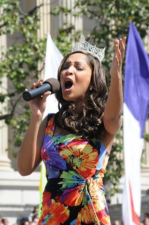 MissAmerica2009-021