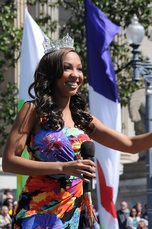 MissAmerica2009-037