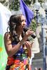 MissAmerica2009-029