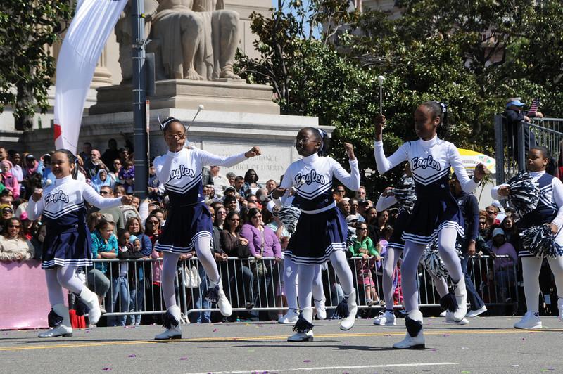 Parade-431