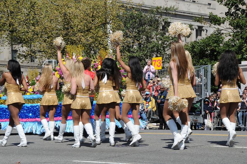 Parade-426