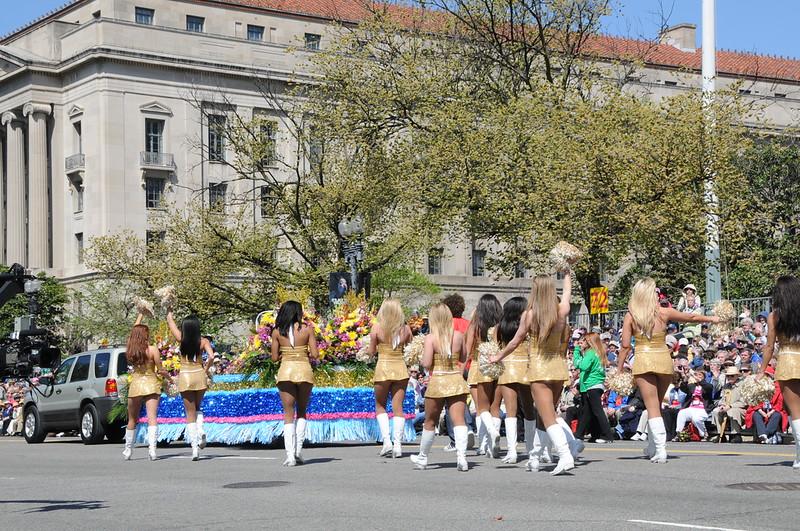 Parade-428