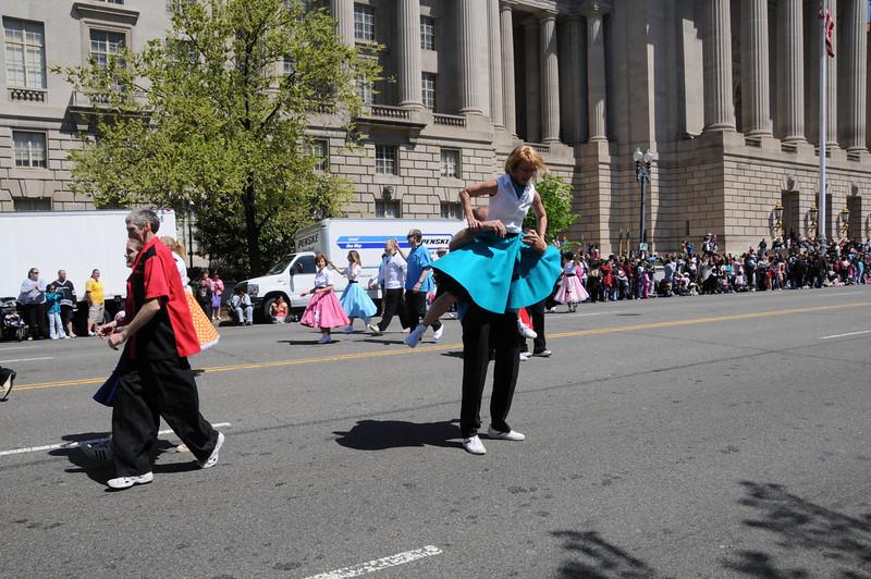 Parade-611