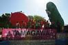 Tamagawa-011