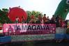 Tamagawa-010