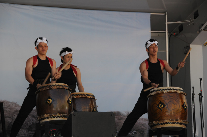 Tamagawa-214