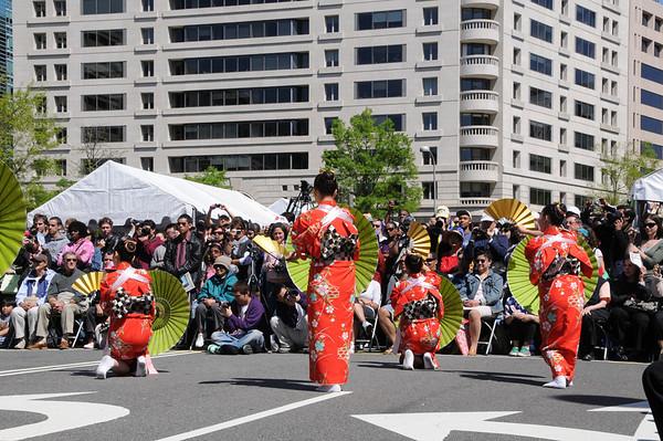 Tamagawa-066
