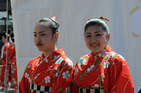 Tamagawa-039