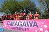 Tamagawa-002