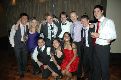 Committee 2010