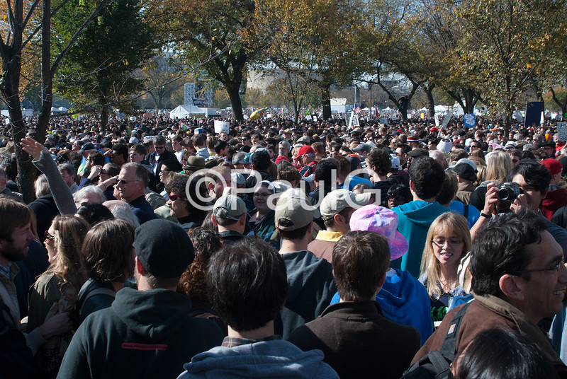 2010 Rally to Restore Sanity and/or Fear