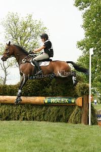 Rolex XC 226
