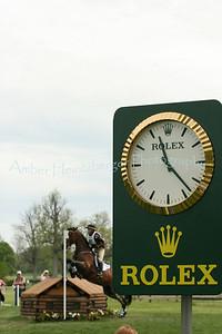 Rolex XC 181