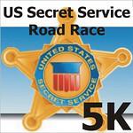 SS Race logoSQ