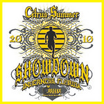 1 A Citrus Summer Showdown 2010 logo (2)