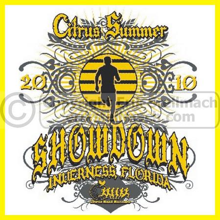 2010.07.10 Citrus Summer Showdown