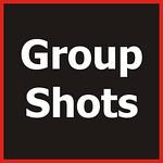 2 group shots