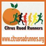 1a CRR logo cropsq