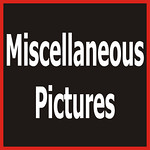 2 a MISC Pixs