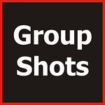 5a  group shots