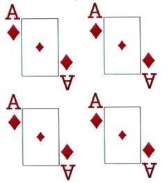 2010.08.22 Ace of Diamonds 5K