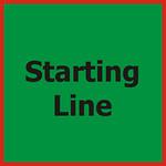 3 Start Line