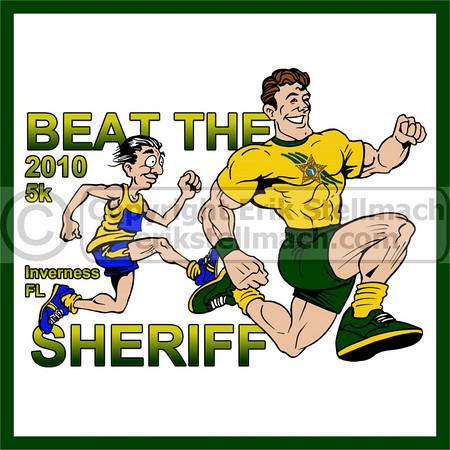2010.09.25 Beat the Sheriff