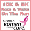 2010.10.02 Komen Cure - 10K 5K On the Run : **READY** There are 4 Galleries for this event!!! This is the 10K 5K 9:15 and On the Run Shots / See others: http://www.eventmugshots.com/Events/Running-Events