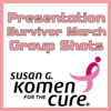 "2010.10.02 Komen Cure- Presentation- Survivor March- Group Shots : **READY** There are 4 Galleries for this event!!! This is Presentation - Survivor March - Group Shots / See others: http://www.eventmugshots.com/Events/Running-Events ## Join us on facebook, look for ""eventmugshots"" and you will get notice of photos and coupons for events ##  The Komen Florida Suncoast Race for the Cure was held on Oct 02, 2010 at Vinoy Park, St. Petersburg, FL  *** Partial proceeds of photo sales by Oct 22nd 2010 will be used to benefit the ""Susan G. Komen for the Cure - Florida Suncoast"" http://www.komensuncoast.org ***Notice - With large crowds YOU may not be in focus, make sure YOU are in focus before purchase*** The proofs you see online are lower quality and resolution than the actual images from which enlargements are printed. The sample images have not been color corrected, however, final prints will be color corrected by hand appropriately. All images are printed professionally on the highest-quality photo paper."