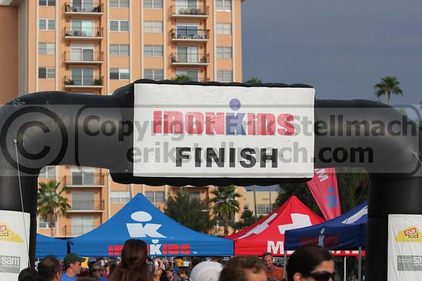 2010.10.03 IronKids St Petersburg Fl