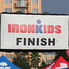 2010.10.03 IronKids St Petersburg Fl : Had A Great Day!!!!