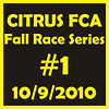"2010.10.09 Citrus FCA Fall Race Series 1 : ***READY*** ## Join us on facebook, look for ""eventmugshots"" and you will get notice of photos and coupons for events ##  2010 CITRUS FCA Fall Race Series #1 was on Oct. 9th, 2010 at Whispering Pines Park, Inverness, Fl.  ***Partial proceeds of photo sales by October 29th 2010 will go to CHS Cross Country Team.  The proofs you see online are lower quality and resolution than the actual images from which enlargements are printed. The sample images have not been color corrected, however, final prints will be color corrected by hand appropriately. All images are printed professionally on the highest-quality photo paper."