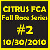 "2010.10.30 Citrus FCA Fall Race #2 : READY!  ## Join us on facebook, look for ""eventmugshots"" and you will get notice of photos and coupons for events ##  2010 CITRUS FCA Fall Race Series #2 was on Oct. 30th, 2010 at Ft Cooper State Park, Inverness, Fl.  ***Partial proceeds of photo sales by Nov 15th 2010 will go to CHS Cross Country Team.  The proofs you see online are lower quality and resolution than the actual images from which enlargements are printed. The sample images have not been color corrected, however, final prints will be color corrected by hand appropriately. All images are printed professionally on the highest-quality photo paper."