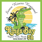 1 Kings Bay 5K