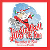 "2010.12.11 Jingle Bell 5K : READY! ## Join us on facebook, look for ""eventmugshots"" and you will get notice of photos and coupons for events ##http://www.facebook.com/pages/Inverness-FL/EventMugShots/134592499915838  2010 Jingle Bell 5K, Inverness, Fl held on Dec 11th 2010. www.citrusroadrunners.org  The proofs you see online are lower quality and resolution than the actual images from which enlargements are printed. The sample images have not been color corrected, however, final prints will be color corrected by hand appropriately. All images are printed professionally on the highest-quality photo paper."