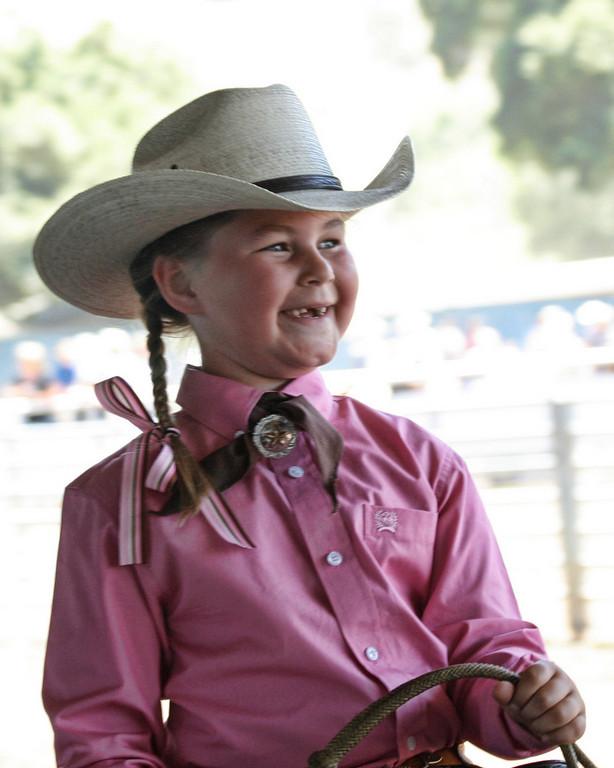 2010_SBC_Rodeo_5918