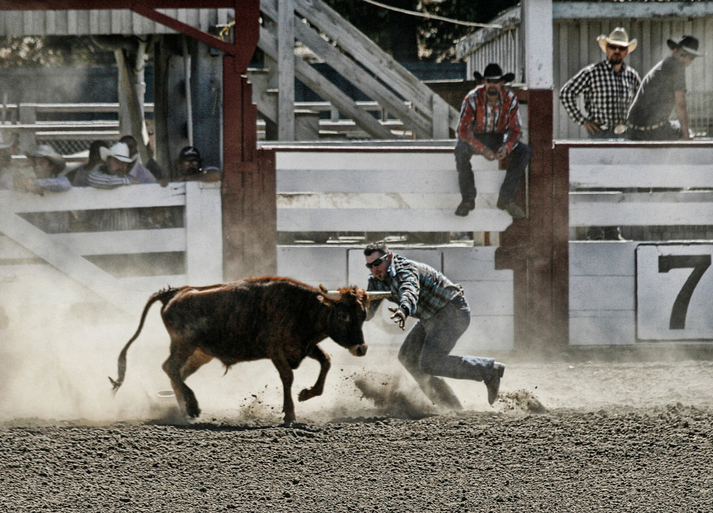 2010_SBC_Rodeo_6398