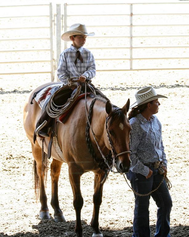 2010_SBC_Rodeo_5961