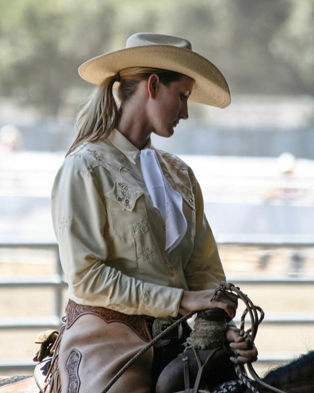 2010_SBC_Rodeo_5904