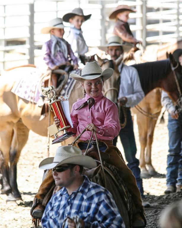 2010_SBC_Rodeo_5982