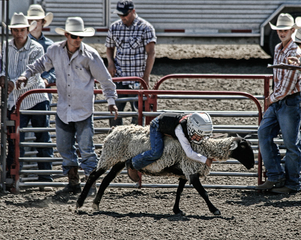 2010_SBC_Rodeo_6340