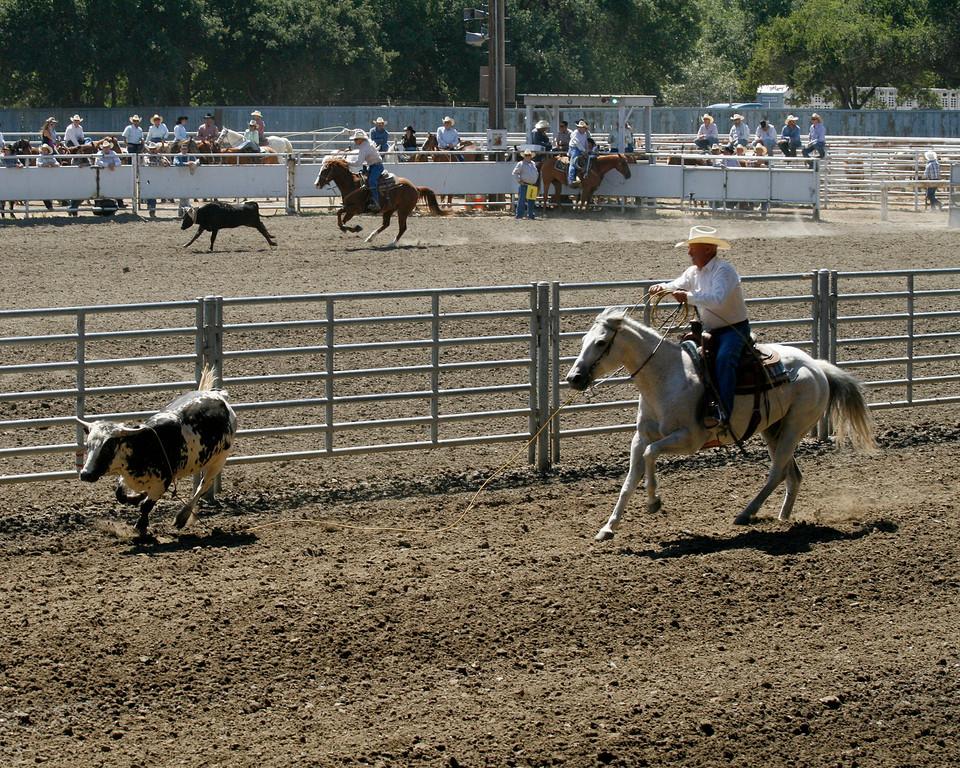2010_SBC_Rodeo_6304