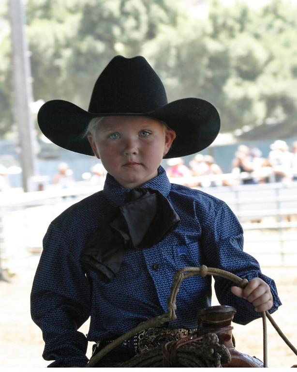 2010_SBC_Rodeo_5912