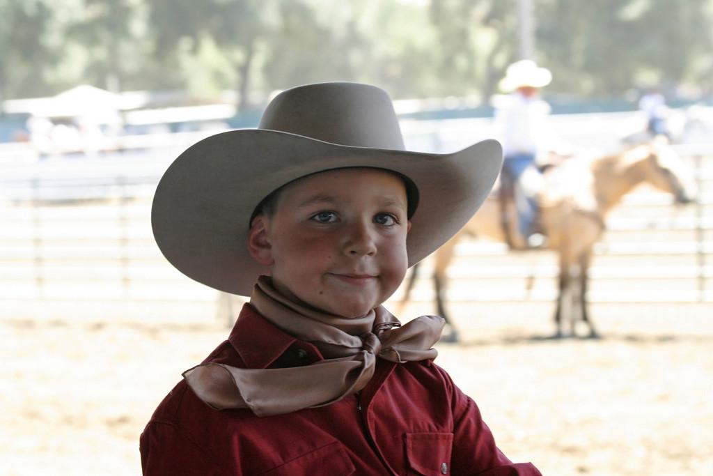 2010_SBC_Rodeo_5924