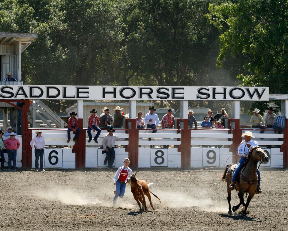 2010_SBC_Rodeo_6320