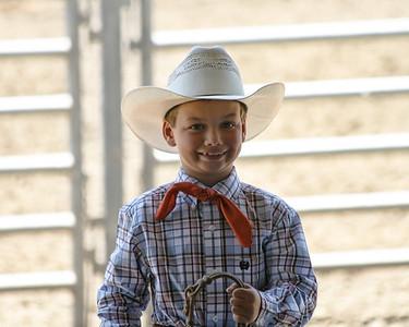 2010_SBC_Rodeo_5957