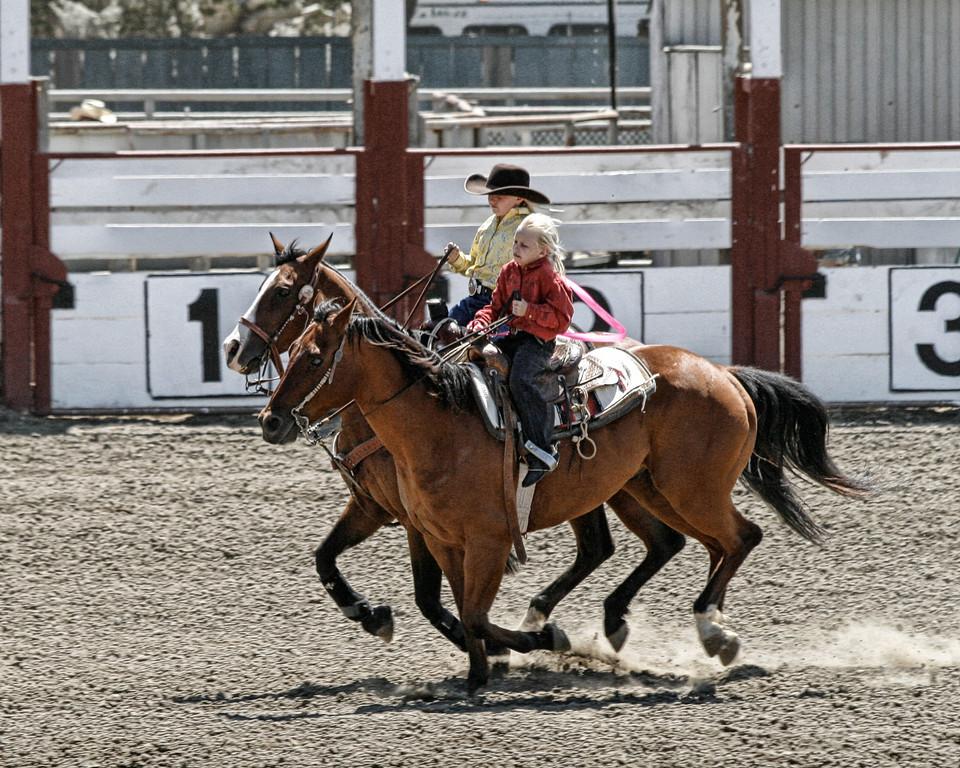2010_SBC_Rodeo_6240-PA