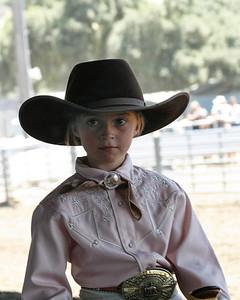 2010_SBC_Rodeo_5913